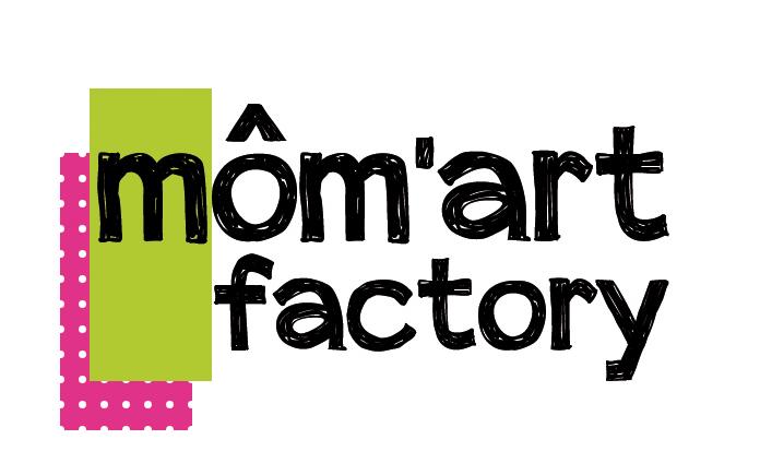 Môm'art Factory