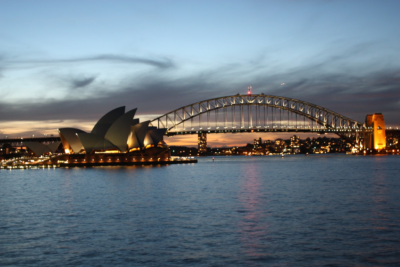 http://2.bp.blogspot.com/-AN2Kpwq839M/TjUpBrvaPEI/AAAAAAAAJYw/Kjd_f_AJ3NY/s1600/Sydney%20Harbour%20postcard.JPG