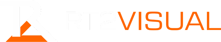 RT2 VISUAL