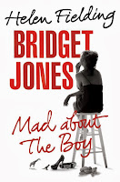 http://discover.halifaxpubliclibraries.ca/?q=title:%22mad%20about%20the%20boy%22fielding