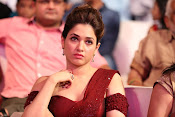 Tamanna photos at Baahubali audio launch-thumbnail-10