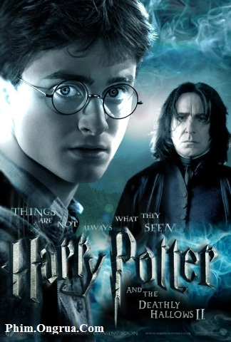 Harry Potter and the Deathly Hallows Part 2 2011 TS READNFO XViD – IMAGiNE [Mediafire]