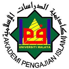 APIUM Nilam Puri, Kelantan