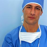 Los mejores cirujanos digestivos generales para quitar la vesicula en Salutaris Guadalajara Mexico