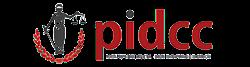 Pidcc