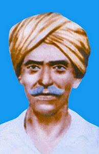 Liberation of Hyderabad