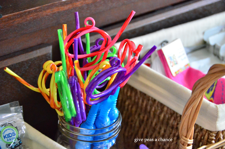 Image Result For Gift Bag Coloring