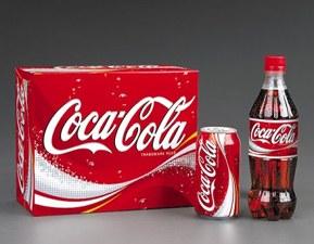 Coca-Cola Amatil Indonesia