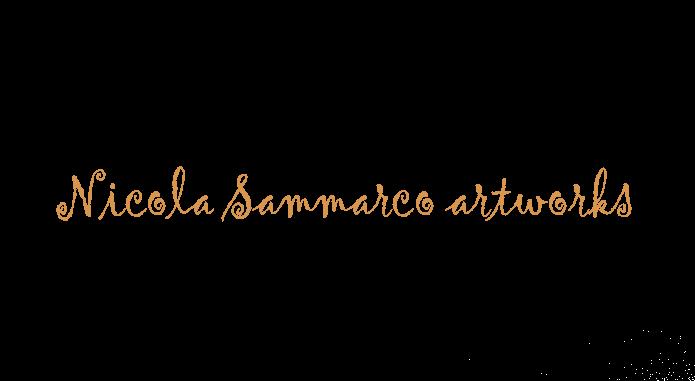 Nicola Sammarco Artworks