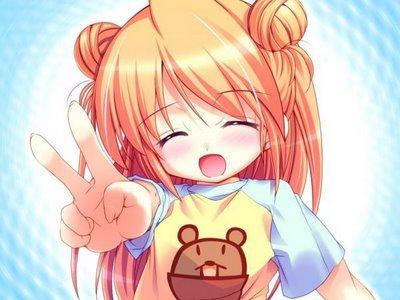 feliz_anime.jpg