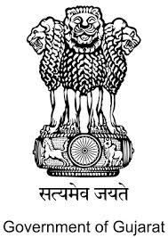 GSPESC Vidhyasahayak Recruitment 2015