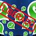Justiça brasileira volta atrás e após pressão Whatsapp é liberado novamente em todo país