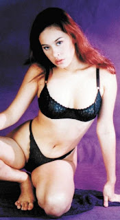 Aleck Bovick Sexy Filipino Actress Sexy Photo Gallery Special Collection 6