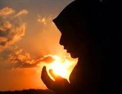 Doa Islami Lulus Tes CPNS dengan Cepat