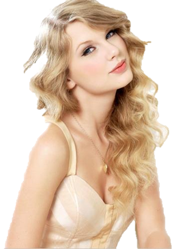 my favourite singer taylor swift essay Favorite taylor my swift singer essay december 14, 2017 @ 5:29 pm american constitutional law introductory essays and selected cases pdf.