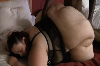 Newpearbdrxxx2.wmv snapshot 28.16 %5B2014.08.20 23.31.47%5D Pear Bottom Smack my ass