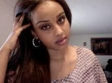 Download image somali girls siil pc android iphone and ipad