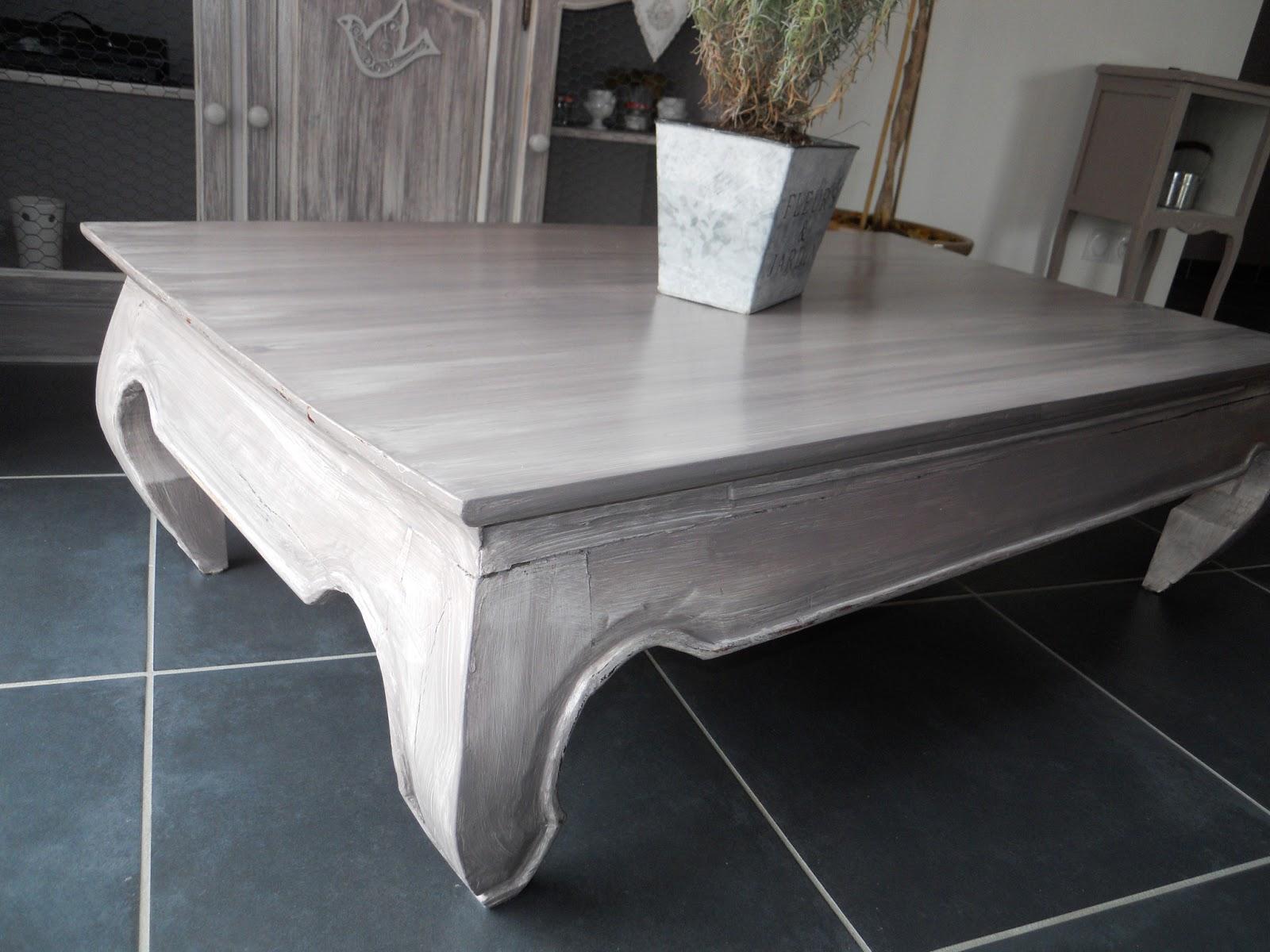 Meubles d co coup de coeur pour cette magnifique table - Cette de table ...
