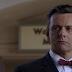 "Masters of Sex: ""Manhigh"" 1x12 - Season Finale [Comentando]"