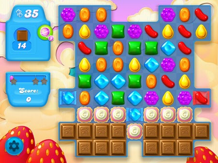 Candy Crush Soda 32