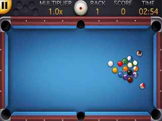 8 ball pool miniclip.com game setup free download