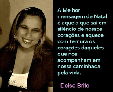 Deise Brito