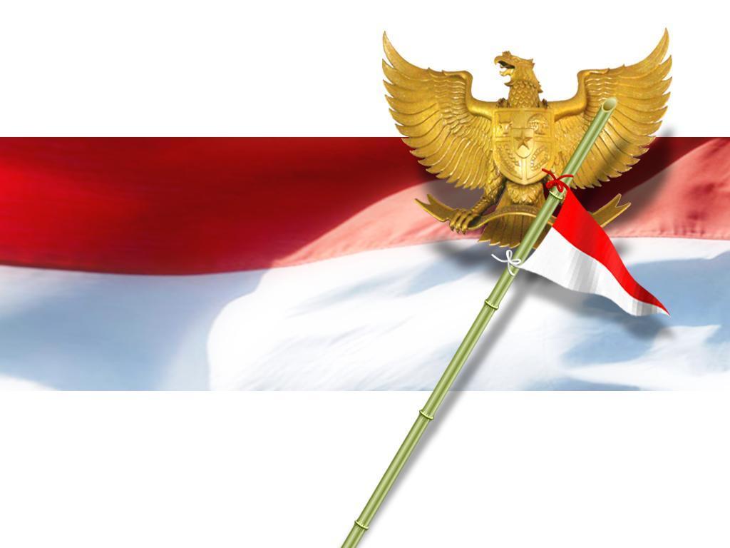 ... bendera negara adalah sang merah putih bendera negara sang merah putih