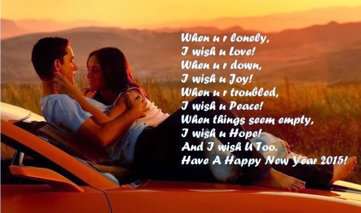 r tic happy new year quotes happy new year