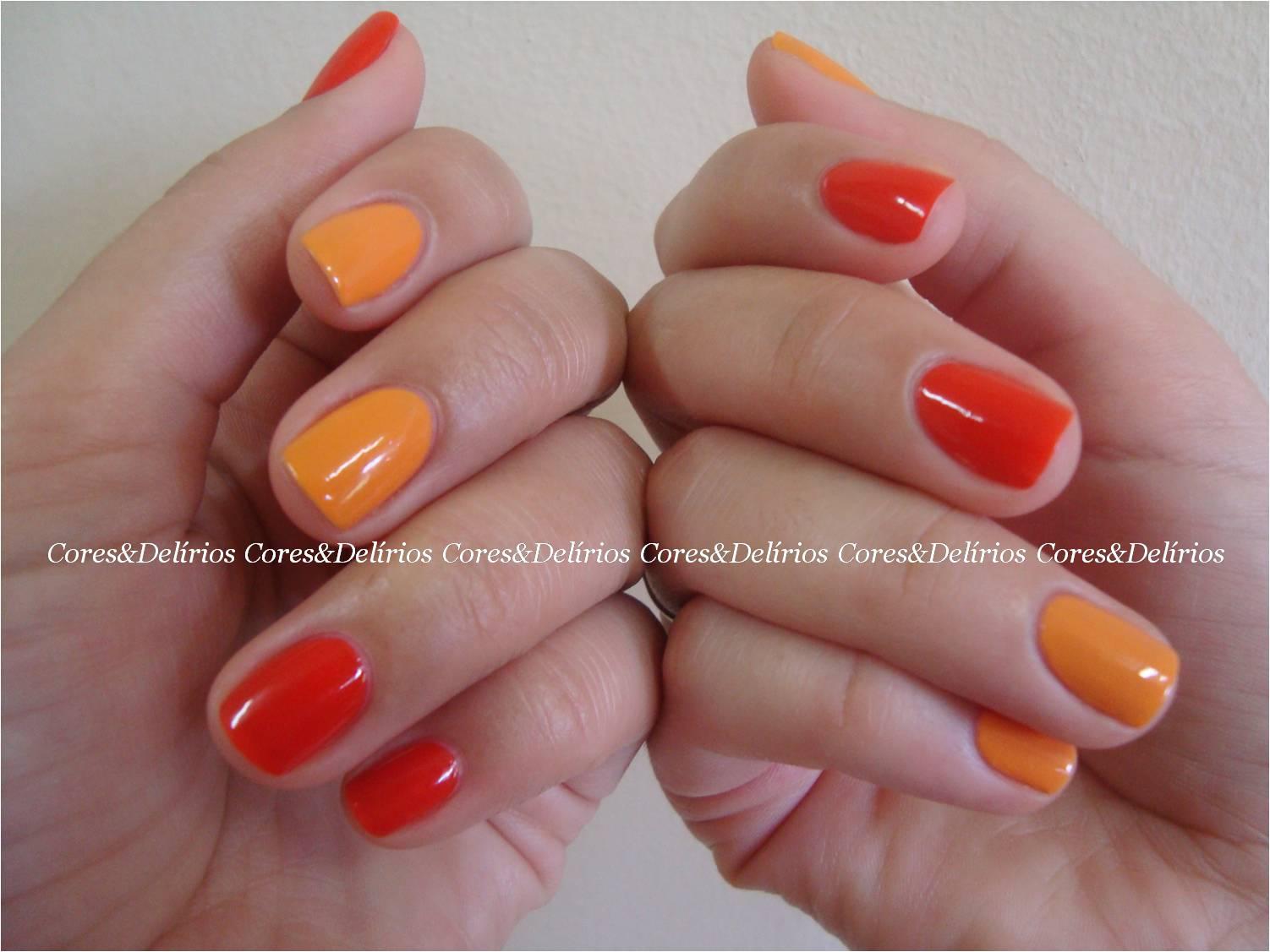 Homa Manicure
