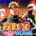 Naruto Shippuden ตอนที่ 1-295 พากย์ไทย