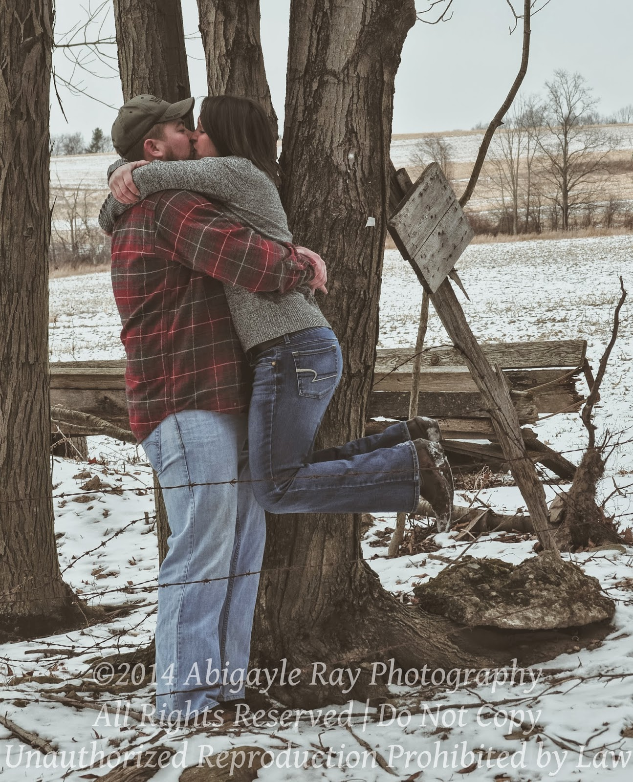 Abigayle Ray Photography, Engagement Photography Elmira, Engagement Photography Horseheads, Engagement Photography Corning, Engagement Photography Watkins Glen, Engagement Photography Waverly, Engagement Photography Sayre, Engagement Photography Athens, Engagement Photography Towanda, Engagement Photography Troy, Engagement Photography Canton, Engagement Photography Mansfield
