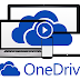 Microsoft OneDrive Launches on Windows Phone, iOS, Android And Windows 8.1