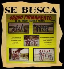 GRUPO FIRMAMENTO