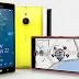 Nokia Lumia 520 Di Jual Dengan Harga 300 Ribu