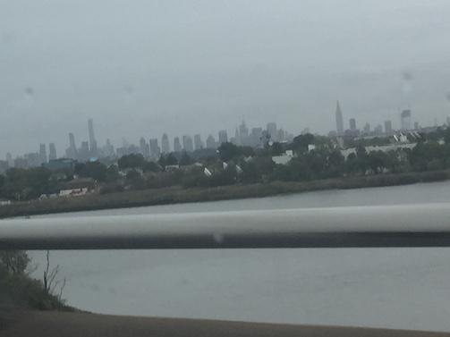 Good-Morning-From-NJ