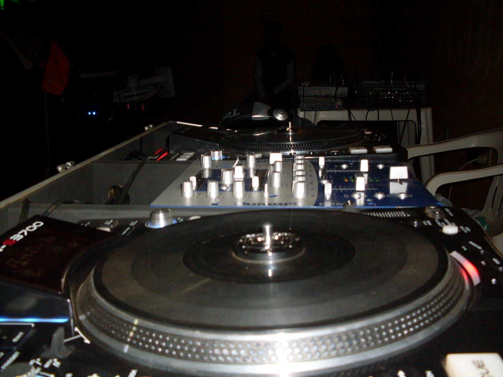 DJ Jose - Hesitate 2011