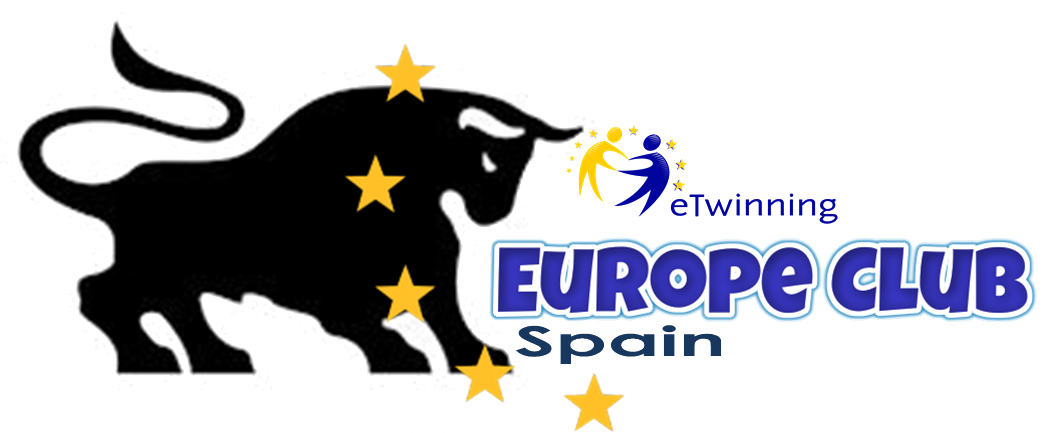 Europe Club eTwinning El Paseo
