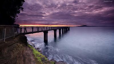 imagen de puente