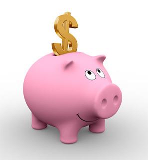 Recortar nuestros gastos supérfluos nos ayudará a ahorrar