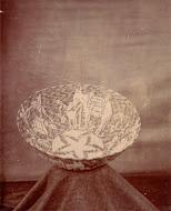 Kupa Margarita Basket