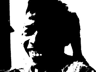 Kumpulan Cerita Lucu Bin Gokil 2013