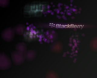 BlackBerry Certified