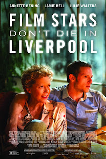 Film Stars Don't Die in Liverpool (2017) Movie (English) BluRay 720p [700MB]