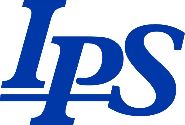 Download Soal Un Matematika Sma Prog Ips Kumpulan Soal