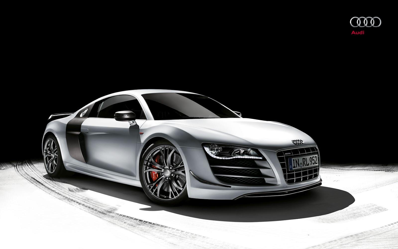 http://2.bp.blogspot.com/-ANamyS5LkrQ/T7lHBfoLjkI/AAAAAAAALdM/iuJY7ofTRqc/s1600/Audi-R8-GT-1.jpg