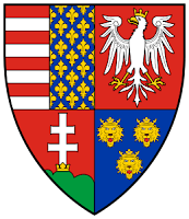 https://hu.wikipedia.org/wiki/I._Lajos_magyar_kir%C3%A1ly