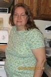 Don't Ever Want to be 181 lbs Again! {April 2009}