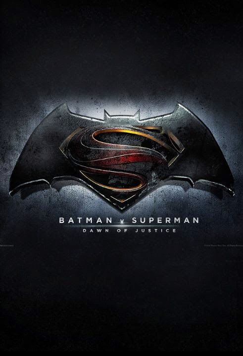 'Batman Vs. Superman' looks promising in official teaser