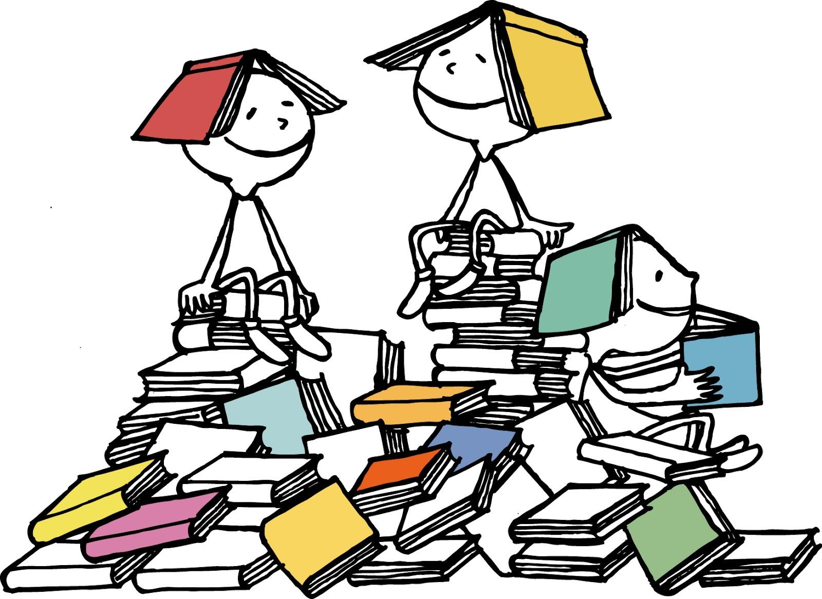 Topipittori i libri spediamoli a scuola for Libri scuola