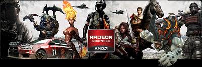 AMD Siap Mengirimkan GPU Next Generation 28 nm